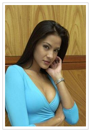 christian single men in peru Christian singles worldwide offers christian online dating and your chance to find a beautiful single christian woman and peru along with many other countries.