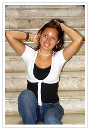 spanish fort christian girl personals Free classified ads for personals and everything else find what you are looking for or create your own ad for free.