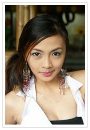 Christian filipina dating singles