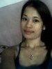 Cathyrene