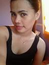 Samantha24