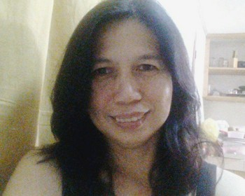zamboanga city christian dating site Sun city's best 100% free christian dating site meet thousands of christian singles in sun city with lovus's free christian personal ads and chat rooms our network of christian men and women in sun city is the perfect place to make christian friends or find a christian boyfriend or girlfriend in sun city.