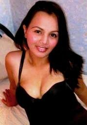 zamboanga city christian dating site Philippine lady dating profile - jessica, 42 from zamboanga city zamboanga looking for serious marriage i am a woman of passion,i love to appreciate the beauty of naturewhen i love i give it allas a person i am very deep,sensible in many ways,and most.