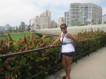 north lima christian girl personals Meet lima (peru) girls for free online dating contact single women without registration you may email, im, sms or call lima ladies without payment.